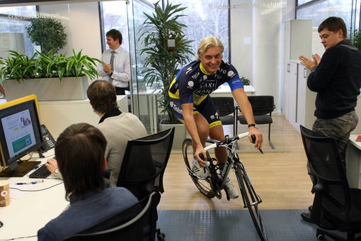 tinkoff-velosiped