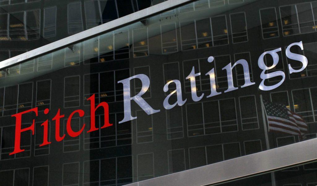 Рейтинг надежности банка Тинькофф и его место среди других банков