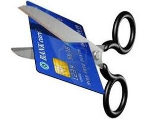 Изображение - Как закрыть кредитную карту тинькофф rezka-karty