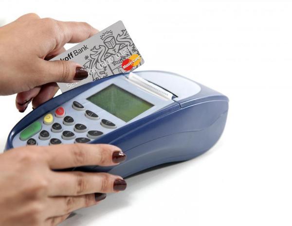 тинькофф увеличение кредита