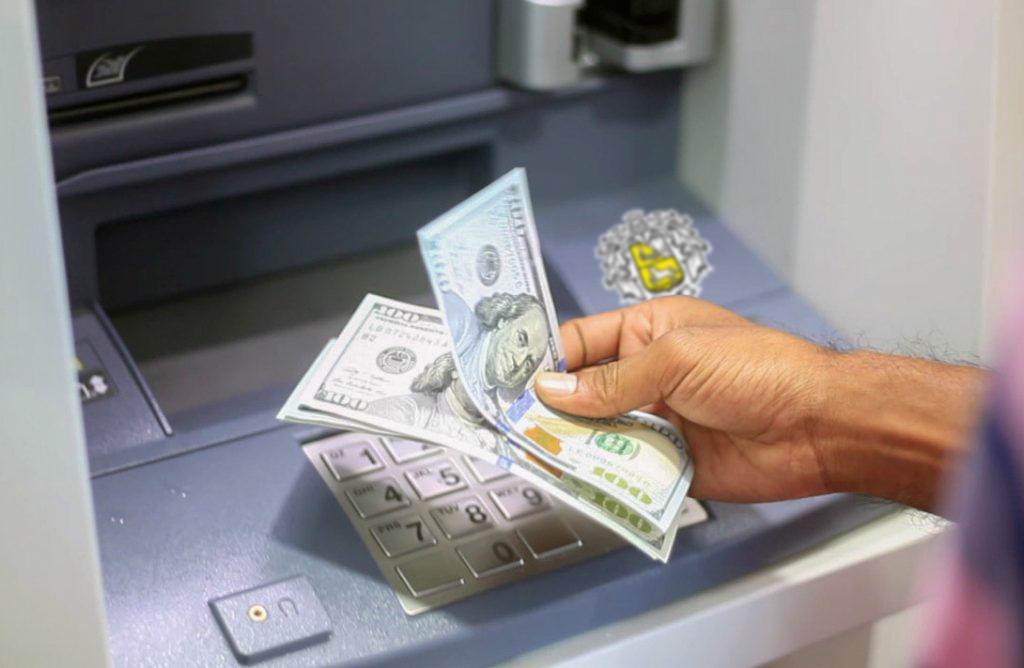 Кто брал кредит наличными в банке тинькофф отзывы