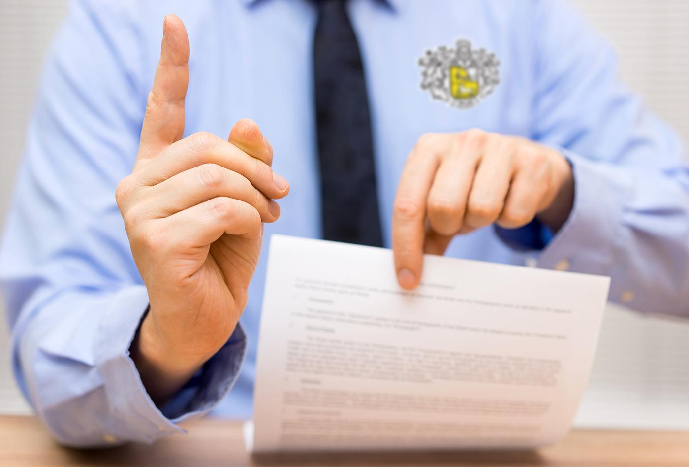 Штрафы за просрочку платежа кредита дата создания бюро кредитных историй