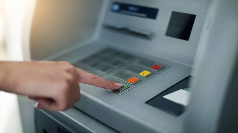 Россельхозбанк официальный сайт кредиты потребительские пенсионерам
