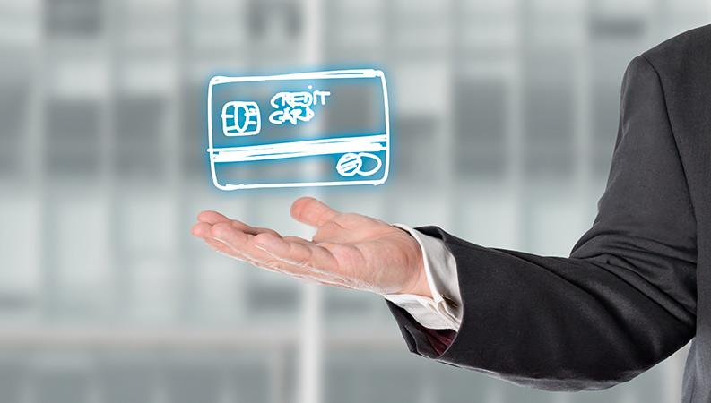 Как выгодно взять кредит на машину потребительский или автокредит